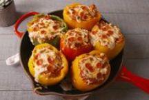 Recipes I'd Luv To Make! :O)