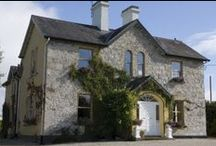 B&B Stay in Ireland / Experience famous Irish hospitality at a B&B. / by Tourism Ireland