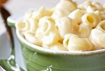 Tried it. Love it! / Favorite recipes. / by JLS
