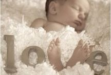 Baby born :)