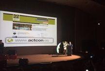 Subastas y ventas Actcon / Subastas y ventas Actcon