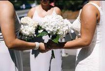 { AW REAL WEDDINGS }