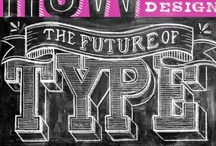 Design | Type