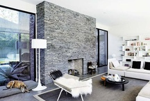 Inspire | Living Spaces
