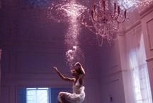 Beautiful, Interesting, Inspiring Miscellany / by Azizi