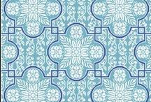 Gracewood Stitches Patterns / My cross stitch pattern designs www.gracewoodstitches.com