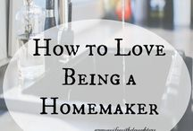 Home // Tips & Tricks / Household tips and tricks
