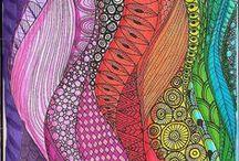 Draw / by Karen Chambers