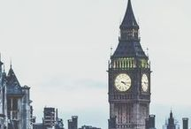 british.