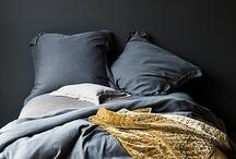 Inspire | Sleeping Spaces