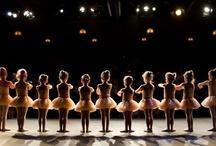 Kid's Dance / Dance