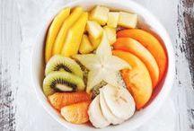 Tutti Frutti!