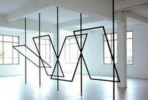 screens / by Natalia Sanchez Echevarria