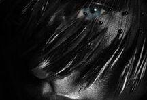 Black label / 50% / by Sebastien Defrance