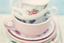 Cups,Mugs,Pots... / ...amd life  tastes better!