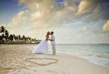 Beach Wedding Photography Ideas