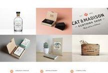 Design | Web Design