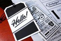 Design | Brand Identity