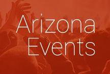 Arizona Events