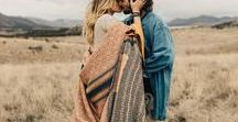 Have Love, Will Travel / The most important thing is to find someone to take the journey with
