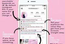 Design | Social Media