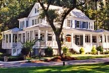 If I Had a House