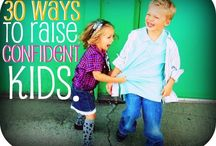 babies & kids / Tips and tricks to raising kids