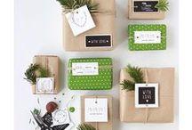 * Packagings *