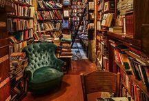 Film and Books