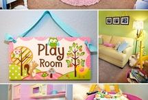 Cute Stuff for kids