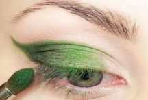 {DIY BEAUTY} / There'r no ugly women, only Lazy Ones! / by fashionRolla.com by Xenia Kuhn