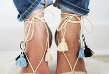 diy fashion / DIY, tutorials and guides...
