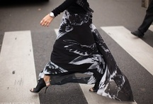 Taylor Tomasi Hill / one of my style inspirations / by Susan S
