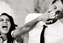 Marry me. / by Leah Vitrano
