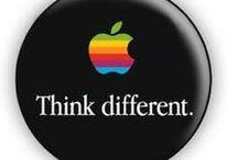 Apple World / Mac, Iphone, Ipad,...mundo Apple.