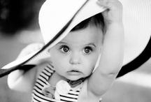 Oh baby! / by Leah Vitrano