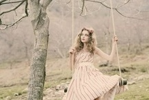 * Alice in Wonderland *