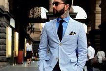 Jackets / Sir Plus Jackets Sleeveless jackets, waistcoats, jerkins, vests, just don't call them Gilets