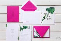 paperie / beautiful paper design