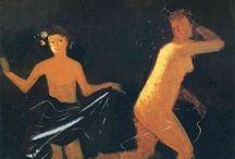 1920 ⁞ Andre Derain