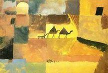 1920 ⁞ Paul Klee