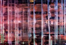 2021 ⁞ Gerhard Richter