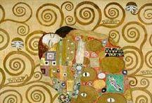 1920 ⁞ Gustav Klimt
