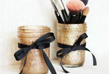 Beauty / Beauty tips,tricks & ideas