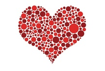 It's Love / by Ashley Herridge