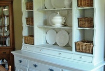 Home Ideas / by Denise B