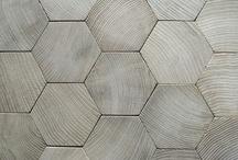 Beutiful floors & carpets / by Linda Blomqvist