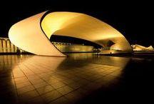 Top 100 Architecture