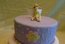 Ideas for Rylee's Birthday / by Benni Rienzo Radic