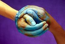 Hallo Wereld: Lesideeën